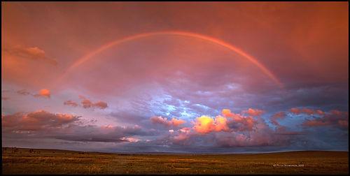 rainbow sunset 2 HL7A3752-2 50x25b wix_edited.jpg