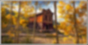 old ashcroft hotel large for card.jpg