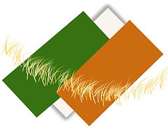 NEWEST LOGO flat cropped grass.jpg