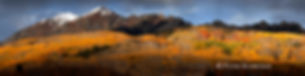 KEBLER PASS SUPER PANO3 copy.jpg