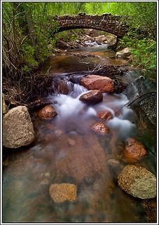 creek an d bridge vertical 2141 b for ca