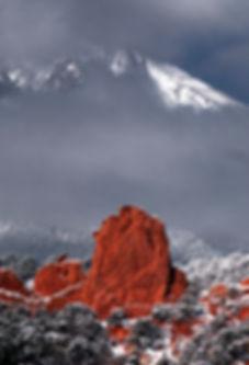 GOG fog on peak HL7A8945 FB copy.jpg