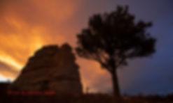 mon rock sunset 2-27 HL7A9393 30x50.jpg