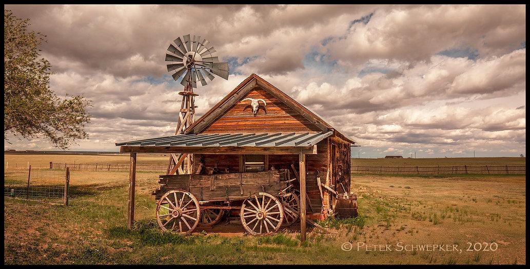 east cabin raw 2 50x25b copy FB.jpg