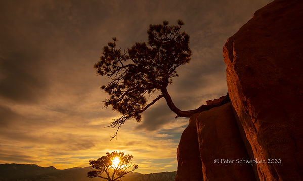 pulpit sunset with suynburst HL7A9919 co