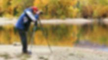 schwepker shooting.jpg