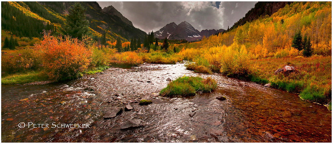 maroon creek fall pano FBFB COPY c.jpg