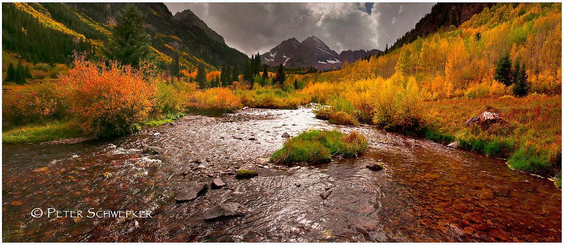 maroon creek fall pano FBFB COPY c.jpg