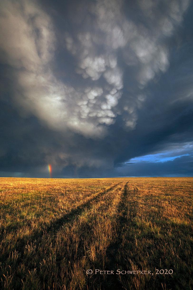 prairie louds and rainbow HL7A7071 b.jpg