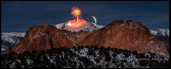 pikes peak firewords NEW FB COPY 2021 HL7A1691 50x20.jpg