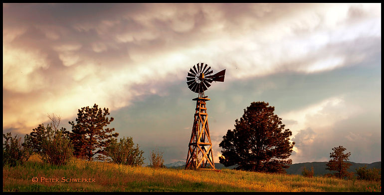 new windmill and clouds 20151 2 for onli