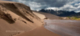 sand dune best pano clone shadow 2 40x18