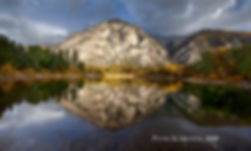 CHLK LAKE FALL 2019 PANO 70x42b copy.jpg