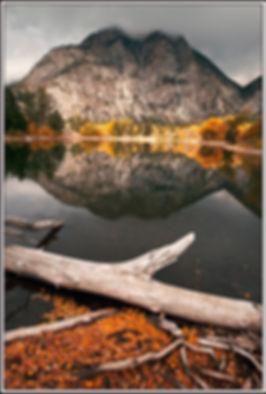 chalk lake for card 3921.jpg