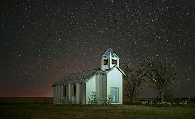 ORTHODIX CHURCH AT NIGHT 5-6-20221  HL7A