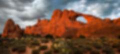 arches skyline pano b.jpg