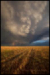 prairie louds 7-5-2020 HL7A7073 C FB  B
