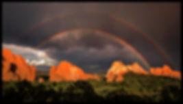 garden rainbow 2 50x28 B good.jpg