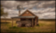 East cabin pano 2 50x30b FB COPY.jpg