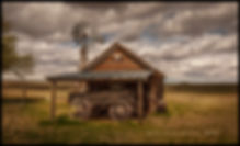East cabin pano 2 50x30b FB COPY.jpg