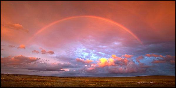 rainbow sunset 2 HL7A3752-2 50x25b wix_edited_edited.jpg