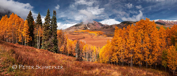 crested butte fall pano 2017 online copy