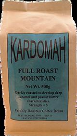 Full roast Mountain.png