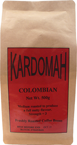 Colombian.png