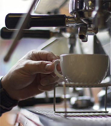 croped coffee.jpg