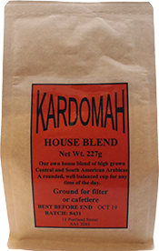Small house blend.png
