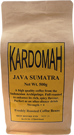 Java S.png