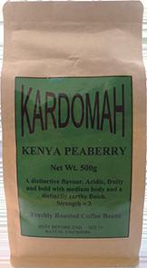 Kenya Peaberry.png