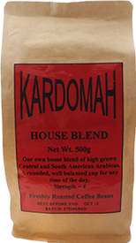 House Blend.png