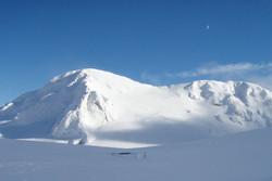 Mount-Parnassos6