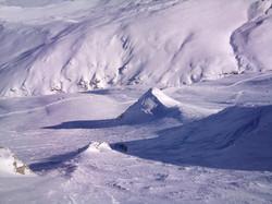 Mount-Parnassos3