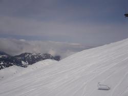 Χιονοδρομικό+016