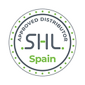 shl approved distributor