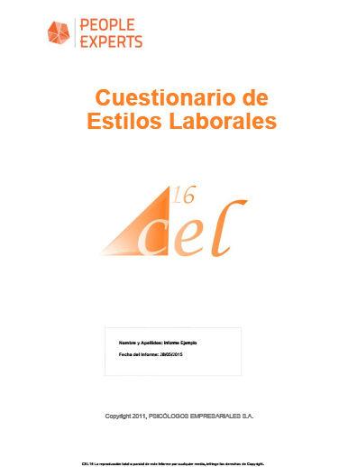 Portada CEL16.jpg