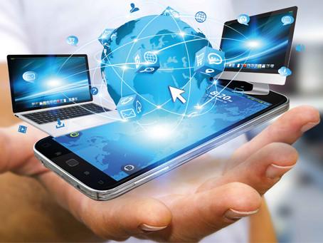 VITA HR Ecosystem, una solución integral de assessment online y virtual de People Experts