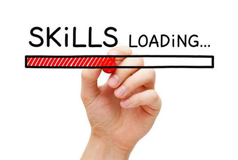 Skills loading.jpg