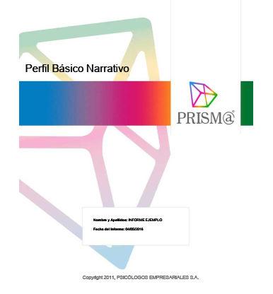 Portada PRISMA.jpg
