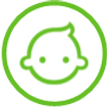 baby icon 1.png