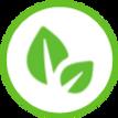 non toxic icon 1.png