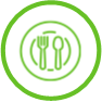 food safe icon 1.png