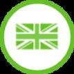british flag icon 1.png