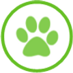 animal friendly icon 1.png