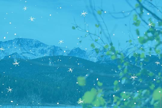 WinterinSummerland-01.png