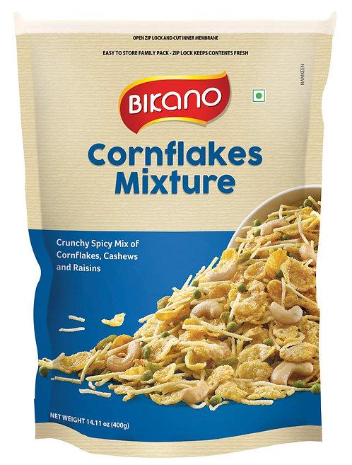 Bikano Cornflex Mix, 400g