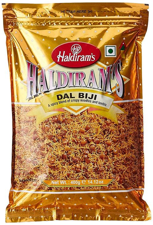 Haldiram's Dal Biji, 400g