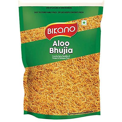 Bikano Aloo Bhujia, 400g